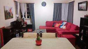 Housemate Wanted for Friendly House Near Chermside Wavell Heights Brisbane North East Preview