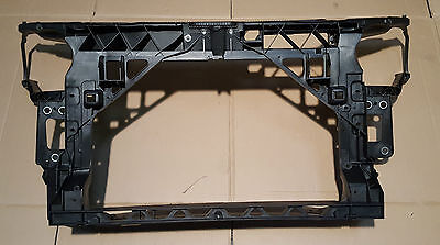 SEAT IBIZA 2008   2012 Front Panel With AC Fits All PetrolDiesel Models