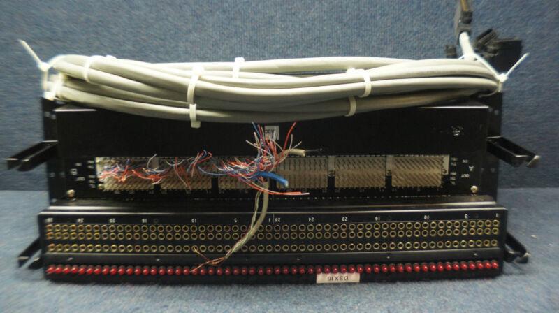 ADC DSX-DR19 DSX MOD (56 CKTS) (USED)