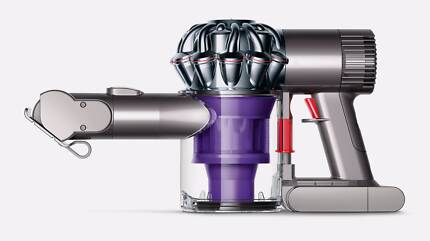 *BRAND NEW* Dyson DC58 Animal Cordless Hand Held Vacuum Cleaner
