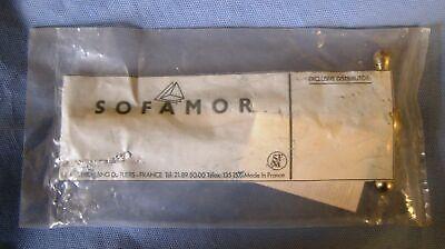 Sofamor 84659 Screwdriver
