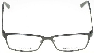 BRAND NEW BURBERRY BE1292TD 1008 ASIAN FIT (Asian Fit Sunglasses Brands)