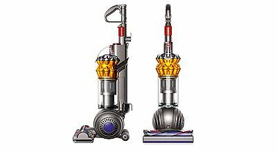 Dyson Small Ball Multi Floor Upright Vacuum - Refurbished - 2 Year Guarantee