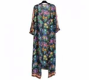 RARE Spell Gypsy Queen Duster Surry Hills Inner Sydney Preview