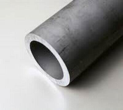Aluminum Round Tube - 7 12 X 12 X 2 14 3aa3