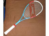 Slazenger V165 Prodigy squash racket