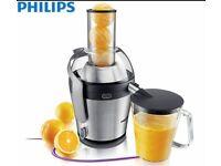 Philips Juicer HR1875 Avance