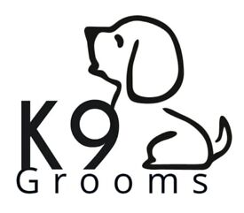 Dog groomers required