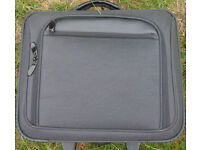Business travel case