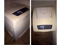 Xerox Phaser 6180 , laser printer