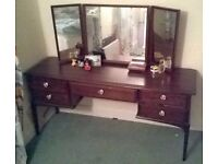 Dressing Table - £50 or Best Offer