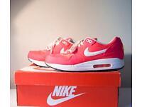 Nike Air Max 1 QS (UK 8.5)
