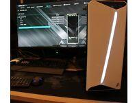 *** NEW *** AMD Ryzen 3 3200G Super Gaming PC! 8GB RAM 250GB SSD