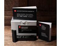 LEICA - Multifunction Handgrip M - Product 14495