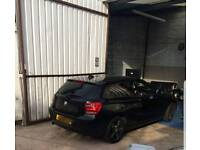 Window tinting, Remapping, Carbon cleaning and more