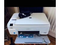 HP Photosmart All in one Printer C4480