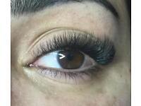Eyelash extension,3D brows,lash lifting