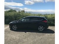 Ford,focus zetec, 2016, Manual, 999 (cc), 5 doors