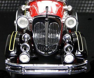 Pedal Car 1930s Custom Cadillac Truck Pickup Rare Vintage Midget Metal Model Art