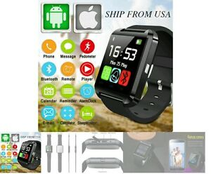 Android/Apple watch - NEW!!!