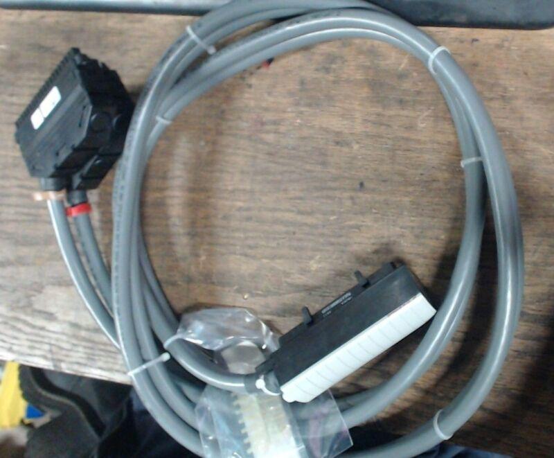 New Abb 003472715 Fa200/controllogix/2xomn20/444/ul - 60 Day Warranty