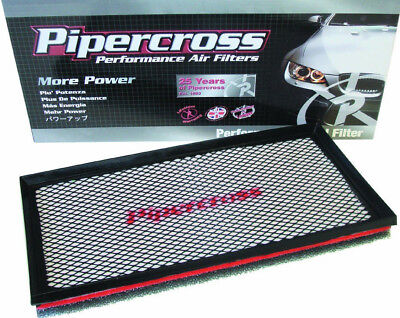 Pipercross Air Filter PP1389 for Audi A3 TT Leon Octavia Beetle Bora Golf MK4