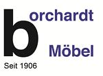 Borchardt Möbel