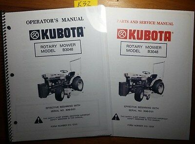 Kubota B7100   Owner's Guide to Business and Industrial Equipment on kubota classic, kubota steel wheels, kubota gf1800 tractor, kubota bx22 tractor, pug 4x4 tractor, wake tractor, kubota f2000 tractor, kubota bx23 tractor, kubota b7800 tractor, case 4490 tractor, kubota b2620 tractor, kubota m6950 tractor, kubota bx backhoe dimensions, kubota belly blade, kubota m7500 tractor, kubota mowing tractors, 3-point hitch backhoe attachment for tractor, kubota m5500 tractor, kubota bx lawn tractors, kubota b8200 tractor,