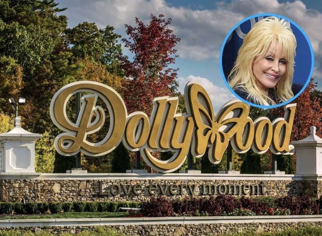 Купить DOLLYWOOD THEME PARK TICKETS PROMO SAVINGS DISCOUNT TOOL + SPLASH COUNTRY!!