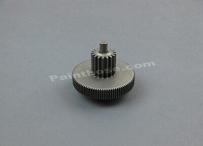 Titan Speeflo 0293938 Or 293938 Gear Assembly - Oem