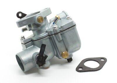 Carburetor For Ih Farmall 251234r91 Tractor Cub 154 184 185 C6041-003
