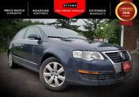 2007 VOLKSWAGEN PASSAT                  *****FUEL EFFICIENT***** Ottawa Ottawa / Gatineau Area Preview