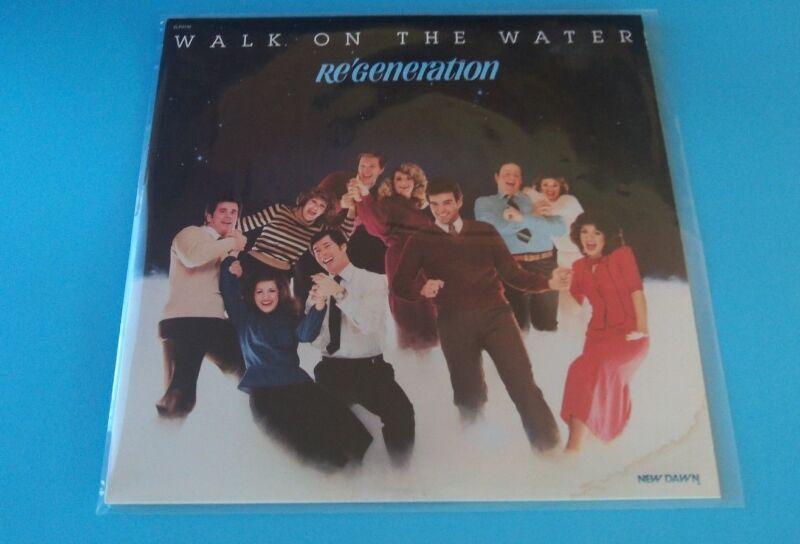 "25 Vinyl / Record Sleeves 12"" LP Album Plastic Covers"