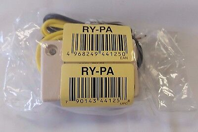 Aiphone 12V DC Door Release Relay RY-PA Aiphone Ry Pa