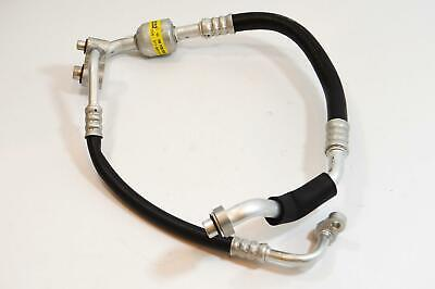 GENUINE VAUXHALL ASTRA J VXR Air Conditioning Hose / Pipe Assembly NEW 39102532