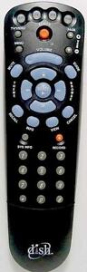 Bell TV Remote Controls ExpressVu Peterborough Peterborough Area image 2