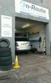Mot's⭐ Servicing⭐ Clutches⭐ Diagnostics⭐ Suspension⭐ Tyres⭐ All Mechanical Work🌟