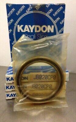 Kaydon Reali Slim Ball Bearing Jb020cp0