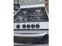 Freestanding Canon Gas Cooker, 55 CM, Excellent Condition, NO OFFERS (kitchen appliance)