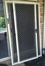 Screen Doors Alexandra Hills Redland Area Preview