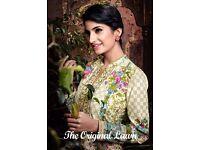 the-Original-lawn-vol-2-Wholesale-best-lawn-Salwar-suits-market
