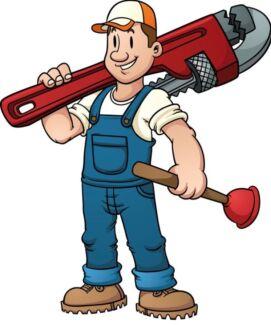 Care plumbers