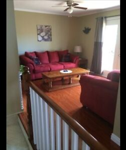 4 bad rm house in Dunville