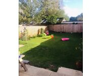 2 bed Willingham. Looking for 2 bed Cambridge or 1-2 bed bungalow/small house Ely for multi swap