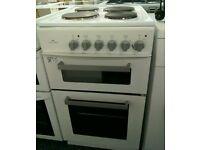 Cooker #30155 £120
