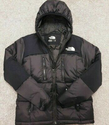 The North Face 550 Jacket, Men Size Medium