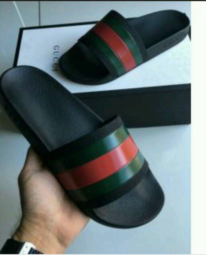 Gucci Slippers Mens In Manchester Gumtree