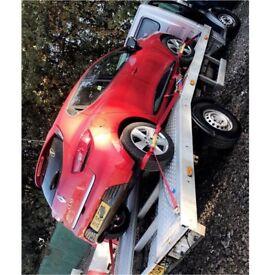 247 cheap car recovery breakdown transporters m42 m40 m6 m1 m5 best