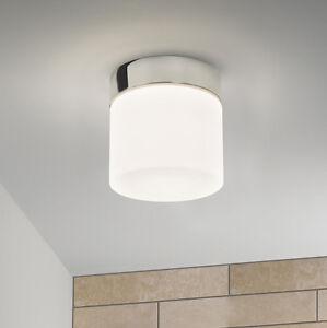 lampadario astro : Dettagli su ASTRO Sabina 7024 cilindrico lampadario a soffitto 60W E27 ...