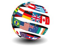 ITALIAN, FRENCH AND SPANISH TUITION